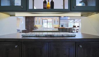 Contemporary Farmhouse Auburn Retreat