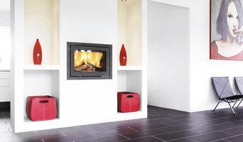 Wittus-Fire by Design H530 Insert