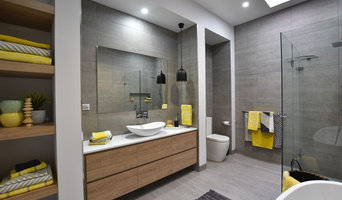 contact - Bathroom Design Sydney