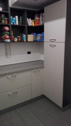 Ma le cucine mobilturi fanno davvero così schifo?