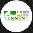 Tennant Landscape Solutions, Inc.'s profile photo