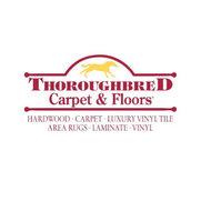 Foto de Thoroughbred Carpet and Floors