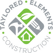 Taylored Elements Construction's photo