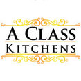 A Class Kitchens of Bedford's profile photo