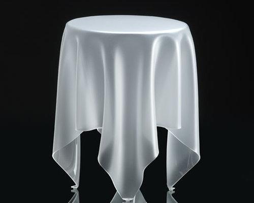 Essey Illusion Table   Furniture