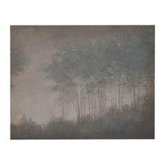 Guildmaster Midnight Fog