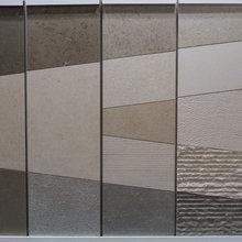 Облицовка стен и пола натуральным камнем