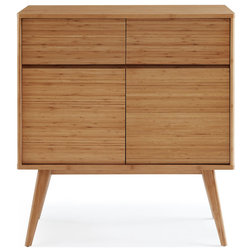 Midcentury Buffets And Sideboards by Greenington LLC