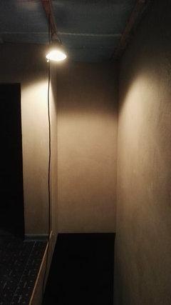 Ansonsten Ist Als Stauraum Folgendes Geplant: Ein Waschtisch Unterschrank,  Eine Sitzbank Zwischen Waschtisch Und Badewanne Mit Darunter Liegenden  Auszügen, ...