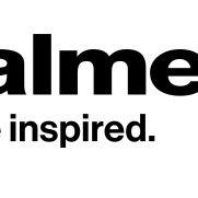 FALMEC's photo
