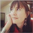 Photo de profil de HELENE PELISSIER ARCHITECTURE INTERIEURE