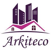 ARKITECO ABs foto