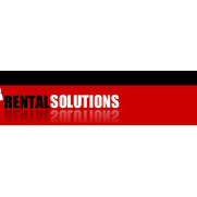 Dumpster Rental Solutions's photo