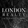 Foto de perfil de London Realty International