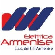 Foto di Elettrica Armenise