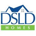 DSLD Homes's profile photo