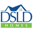 DSLD Homes's profile photo