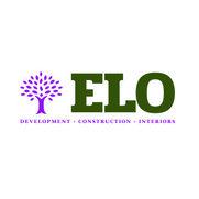 ELO - Development + Construction + Interiors's photo