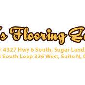 sam's flooring gallery - sugar land, tx, us 77478