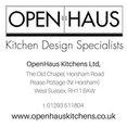OpenHaus Kitchens (Sussex, Nr. Horsham)'s profile photo