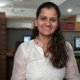 Vishwa Design Studio's profile photo