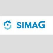 Foto de SIMAG Soluciones Integrales, S.L.
