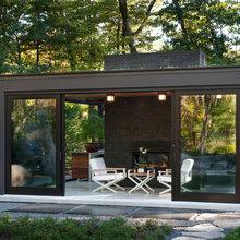 Great Outdoor Rooms