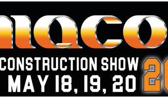 Miami Construction Show
