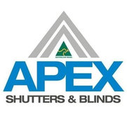 Apex Shutters & Blinds's photo