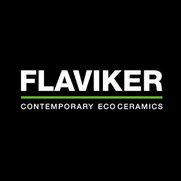 Foto di Flaviker