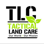 Tactical Land Care's photo