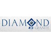 Diamond Granites foto