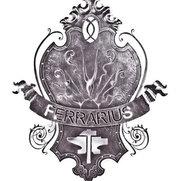 Фото пользователя Кузнечный дом Ferrarius