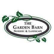 The Garden Barn Nursery's photo