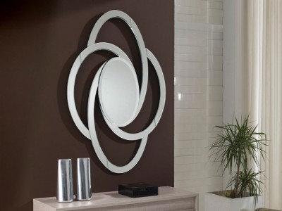 espejos modernos mirrors