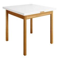 Habitat - Garrett Ausziehbarer Tisch - Esstische