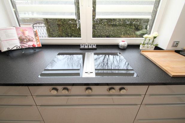 Nero Assoluto Tipps Zur Reinigung Und Pflege Des Natursteins