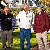 Fellman Brothers Builderss billeder