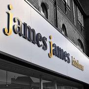 James James Kitchens's photo