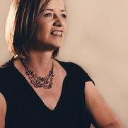 Lisa Redshaw Design's photo