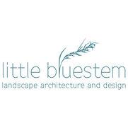 Little Bluestem Landscape Architecture & Design's photo