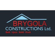 Brygola Constructions Ltd's photo