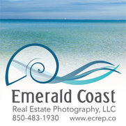 Foto de Emerald Coast Real Estate Photography