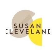 Susan Cleveland Designさんの写真