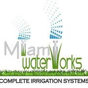 Miami Waterworks, LLC's photo