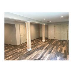 Crown Floors Chantilly Va Us 20171