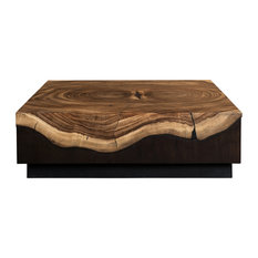 Vuelto Coffee Table, Large