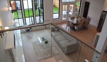 Kitchen & Bathroom Renovations Highlights