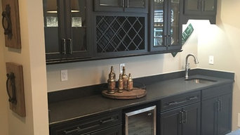 Kitchen Remodel in Augusta, GA