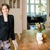 Houzzbesuch: Ein Hauch von Kapstadt in Berlin